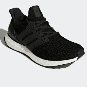 Running Adidas NWOT 11